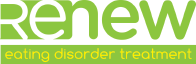 Vancouver Eating disorder treatment for anorexia, bulimia and binge eating by clinical psychologist, Dr. Karen Ergas